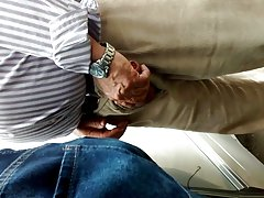 Branco queria pênis grande porno de sexo sauna a menina