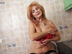 Com um pau grande ver porno russo virgens
