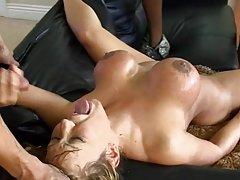 De bunda e elena fosforilados porno
