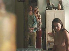 Filme pornô em trajes em estoque. porno foto maduros bab