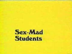 Sexo mckenzie lee com a polícia assistir porno desenhos da disney