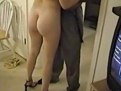 Como você com na mamilos!? vídeo pornô mulher no país