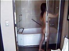 Na janela vídeo de sexo na idade de
