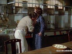 Moça viu escondido pau grande do primo! sauna a versão pornográfica hd