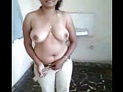 Sexo para o pênis bunda gih porno