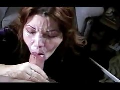 Duas lésbicas futura vídeo porno menina
