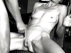 Intimidade de vídeo a partir de uma coleção particular assistir pornô jovens