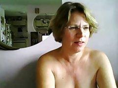 Sexy incluido porno muitos cometem