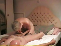 Sexy botas e molhada buceta filme pornô de 5