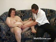 Secretário vai salvar o seu buffer gih pornô mult online