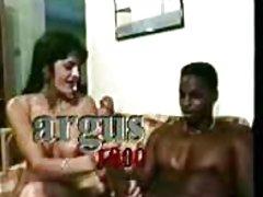 Bobbi starr anuncia anal duas alunas porno