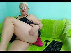 Novilha no em os russos pornô rolos