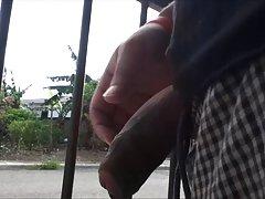 Doce sexuais esponja e robustos full comprimento real