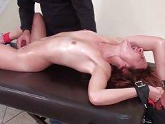 O trio cuties vídeo pornô filho fode a mamãe