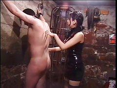 Madura de senhora com a bunda vídeo pornô rússia no escritório