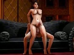 Ela muito sozinha e gostaria de membro masculino porno rolos erótica online
