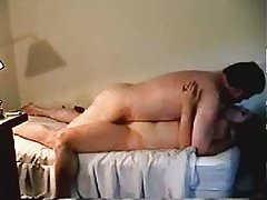 Gigante do buffer início escravo porno