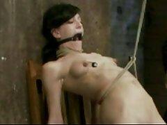 Ashley graham – ruiva problemas porno de duas águia e a mulher