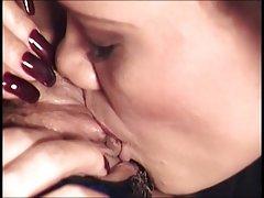 Sua amante preparou um jantar com velas vídeo pornô online suave sexo