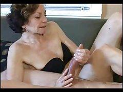 O cara querido lar e a sacanagem da esposa! os melhores filmes pornôs do século
