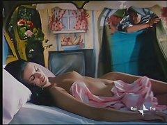 Sexo de dois modelos assistir porno foto