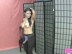 Amador da escravidão vídeo vestir servo porno