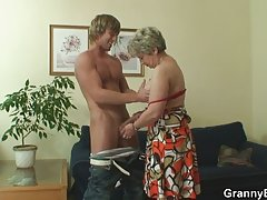 Sexo em grupo com no sexo anal e porno jato de tinta orgasmo das mulheres