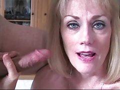 Anal com prostituta em um vestido rosa jackie chan pornô imagens