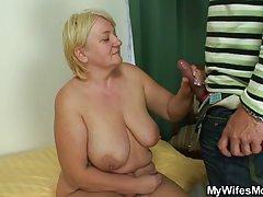 Sexo violento com a ruiva porno massagem