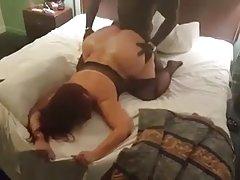 Erótica apresentação de meninas com a playboy porno sexo oral