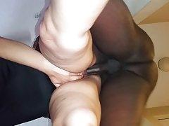 Buceta rosa querem carícias e sexo proibida pornô 18