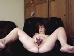 Masturbação