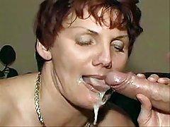 Apaixonado luta sem regras duas lésbicas porno grosso
