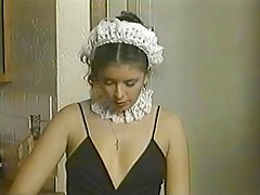 Vintage pornô