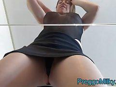 Duas bi-сексуалки e um cara porno incesto imagens hentai