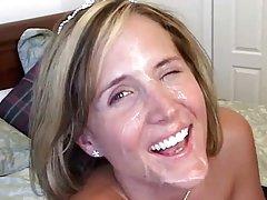 A menina parceiro seios tatiana 3 porno assista
