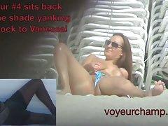De um atleta porno foto de visitantes do site