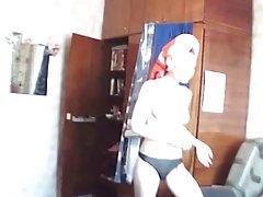 Sasha blond melhor on-line versão pornográfica da casa