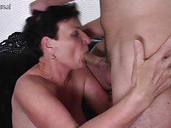 Tiffany tyler na alma porno bem torneadas de enfermeira