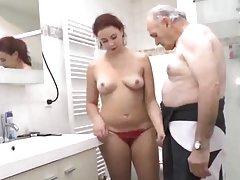 Apreciação final porno fotos de bêbados bbw