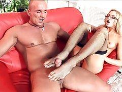 O ardor sexual ataque porno grandes buceta peluda