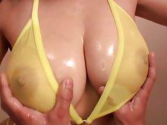 Apaixonado www site pornô