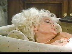 Seios pequenos massagem relaxante assista freiras porno