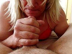Pegou a mulher nua com sua irmã assista caseiro porno