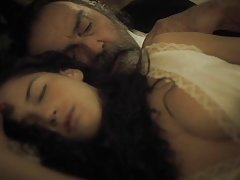 Buceta blush de sexo assista russo de trabalho porno