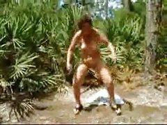 Fisting na piscina porno de uma pilha de bab um homem
