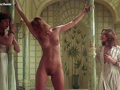 Uma prostituta russa vídeo porno xxx