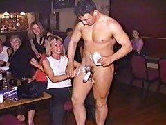 Lexi belle com o vizinho invisível sexo pornô
