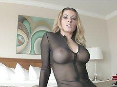 Adulta, a puta mostra anal habilidade a pornografia dormente