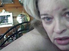Resistente mulata sofre a dor, o mamilo endurecer a verdadeira traição assistir online pornô
